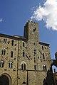 Volterra-Torre del Porcellino.jpg