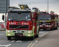 Volvo-Browns 01W3589 Waterford Fire Brigade - Flickr - D464-Darren Hall.jpg