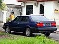 Volvo 960 (belakang), Denpasar.jpg