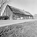 Voorgevel - Meerkerk - 20152244 - RCE.jpg