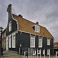 Voorgevel en rechterzijgevel - Amsterdam - 20409487 - RCE.jpg