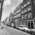 Voorgevels - Amsterdam - 20016902 - RCE.jpg