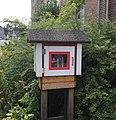 Vorgartenbücherei Gladbücher Dohler Straße 37 Mönchengladbach.jpg