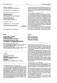 Vorkommnisse im EMD - Parlamentarische Untersuchungskommissionen.pdf
