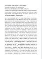 """Vorwort Textdruck """"Deutsche Auferstehung"""" (1940) 1.tiff"""
