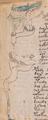 Voynich f.79v.png