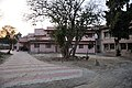 Vrindavan Research Institute - Vrindaban 2013-02-24 6754.JPG