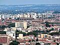 Vue de Toulouse depuis l'hôpital Rangueil - 03 - 2012-08-19.jpg