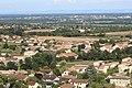 Vue depuis Grisière Sancé 3.jpg