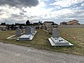 Vue du cimetière d'Ambérieu-en-Bugey en janvier 2020 (2).jpg