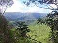 Vue sur les montagne, sentier dudu - panoramio.jpg