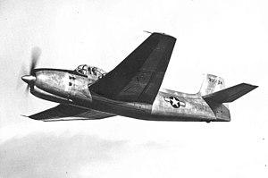 Vultee XA-41.jpg