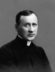 Władysław Goral.png