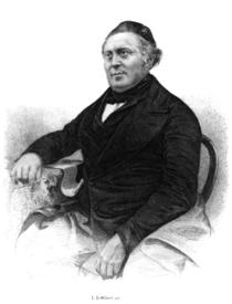W. O. von Horn (1798-1867) 1.png