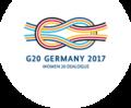 W20 2017 logo.png