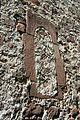 WAK DORNDORF Kirche6.jpg