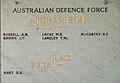 WA state war memorial gnangarra-10.jpg