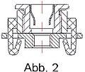 WITOL Abb2.jpg