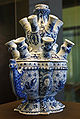 WLANL - MicheleLovesArt - Museum Boijmans Van Beuningen - Tulpenvaas.jpg
