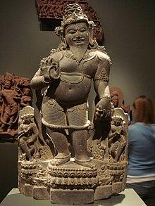 Nadi astrology - Wikipedia