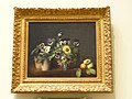 WLA metmuseum Henri Fantin Latour French Still Life with Pansies.jpg