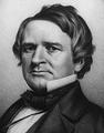 WLDayton-1856.png