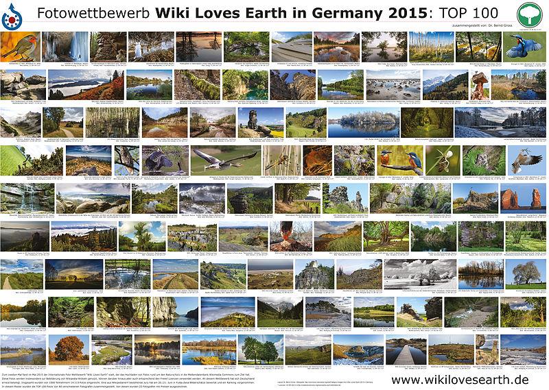 File:WLE-2015 TOP-100 Poster.jpg
