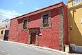 WLM14ES - Casa Verde de Aguilar - rvr (2).jpg