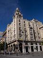 WLM14ES - Zaragoza Plaza de España 00890 - .jpg