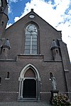 wlm - 23dingenvoormusea - kerk in demen (nb) aan de maas (3)