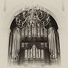 wlm - m.arjon - purmerend nicolaaskerk, het garrelsorgel