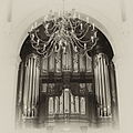 WLM - M.arjon - Purmerend Nicolaaskerk, Het Garrelsorgel.jpg