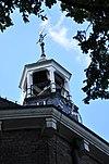 wlm - ruudmorijn - blocked by flickr - - dsc 0010 detailfoto prot. kerk, herengracht, drimmelen, rm 28096