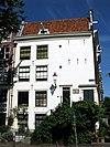 wlm - andrevanb - amsterdam, binnenkant 51 - kalkmarkt 13