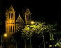 WLM - roel1943 - Elandstraat kerk (1).jpg