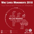 WLM 2018 Poster square red.pdf