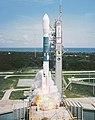WMAP launch.jpg