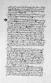 WMS 520, Miscellanea Alchemica XV. Wellcome L0031155.jpg