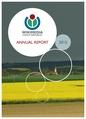 WM CZ - Annual report 2015 - print version.pdf