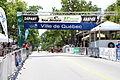 WPQc-135 Tour de Beauce 27e édition.JPG