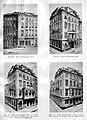 WP Breite Straße 89 1806-1860-1900-1935.jpg