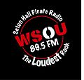 WSOU New Decal Design.jpg