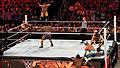 WWE Raw 2015-03-30 17-54-08 ILCE-6000 1416 DxO (18354970206).jpg