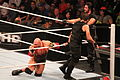 WWE Raw IMG 3110 (11702914966).jpg