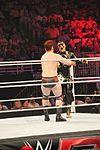 WWE Raw IMG 7508 (15168530040).jpg