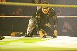 WWE Smackdown IMG 8839 (15169891239).jpg