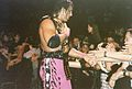 WWF Champion Bret Hart.jpg