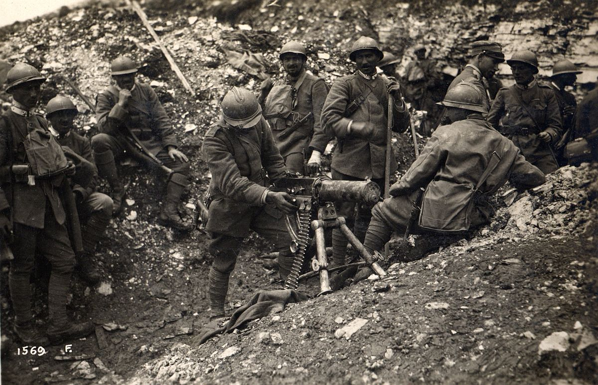Seventh battle of the isonzo wikipedia sciox Gallery