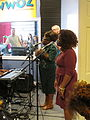 WWOZ Tank and the Bangas 4.JPG