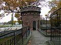 W drodze na wieżę fortecy.jpg